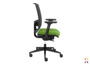 mobili-ufficio-arredo-per-seduta-operativa-dea-o-05