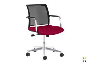 mobili-ufficio-arredo-per-seduta-operativa-dea-o-06