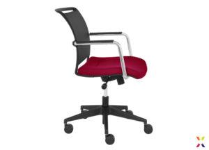 mobili-ufficio-arredo-per-seduta-operativa-dea-o-07