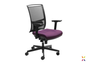 mobili-ufficio-arredo-per-seduta-operativa-dea-o-11