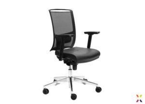 mobili-ufficio-arredo-per-seduta-operativa-dea-o-12