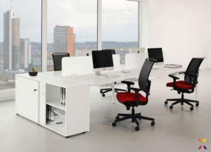 mobili-ufficio-arredo-per-seduta-operativa-dea-o-13