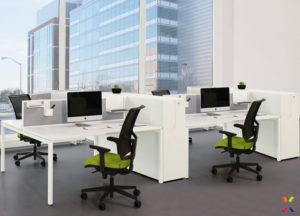mobili-ufficio-arredo-per-seduta-operativa-dea-o-14