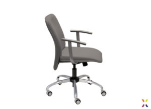 mobili-ufficio-arredo-per-seduta-operativa-lato-02