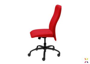 mobili-ufficio-arredo-per-seduta-operativa-lato-03