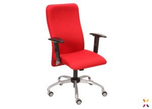 mobili-ufficio-arredo-per-seduta-operativa-lato-06