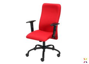 mobili-ufficio-arredo-per-seduta-operativa-lato-07