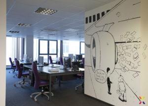 mobili-ufficio-arredo-per-seduta-operativa-lato-08