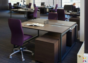 mobili-ufficio-arredo-per-seduta-operativa-lato-09