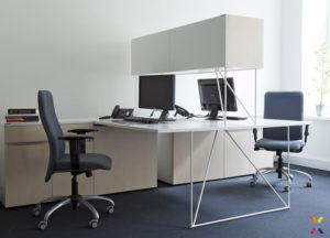 mobili-ufficio-arredo-per-seduta-operativa-lato-10