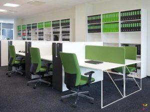 mobili-ufficio-arredo-per-seduta-operativa-oro-o-02