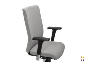 mobili-ufficio-arredo-per-seduta-operativa-oro-o-03