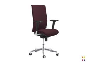 mobili-ufficio-arredo-per-seduta-operativa-oro-o-04