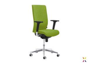 mobili-ufficio-arredo-per-seduta-operativa-oro-o-06