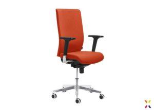 mobili-ufficio-arredo-per-seduta-operativa-oro-o-08