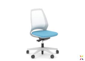 mobili-ufficio-arredo-per-seduta-operativa-vela-o-02