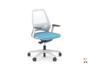 mobili-ufficio-arredo-per-seduta-operativa-vela-o-03