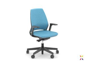 mobili-ufficio-arredo-per-seduta-operativa-vela-o-04