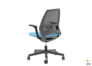 mobili-ufficio-arredo-per-seduta-operativa-vela-o-05