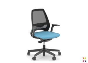 mobili-ufficio-arredo-per-seduta-operativa-vela-o-06