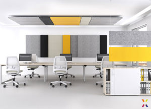 mobili-ufficio-arredo-per-seduta-operativa-vela-o-08