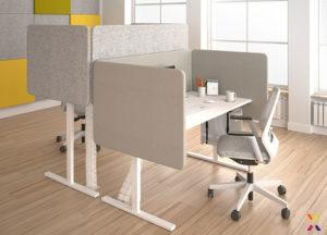 mobili-ufficio-arredo-per-seduta-operativa-vela-o-09