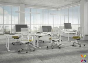mobili-ufficio-arredo-per-seduta-operativa-vento-02