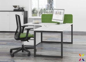 mobili-ufficio-arredo-per-seduta-operativa-vento-03