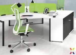 mobili-ufficio-arredo-per-seduta-operativa-vento-04