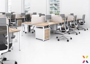mobili-ufficio-arredo-per-seduta-operativa-vento-05