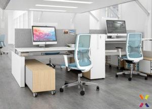 mobili-ufficio-arredo-per-seduta-operativa-vento-06