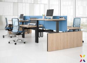 mobili-ufficio-arredo-per-seduta-operativa-vento-07