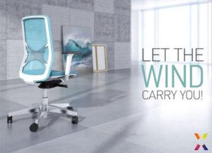 mobili-ufficio-arredo-per-seduta-operativa-vento-08