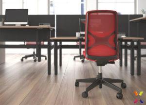 mobili-ufficio-arredo-per-seduta-operativa-vento-09