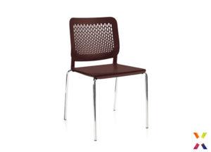 mobili-ufficio-arredo-per-seduta-sale-riunioni-attesa-02