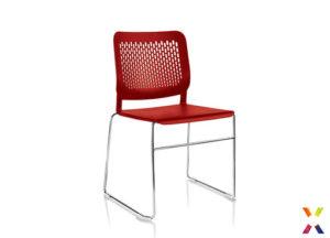 mobili-ufficio-arredo-per-seduta-sale-riunioni-attesa-03