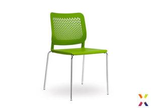 mobili-ufficio-arredo-per-seduta-sale-riunioni-attesa-05