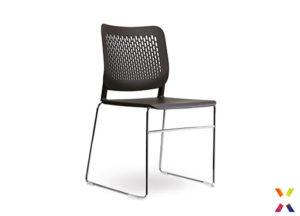 mobili-ufficio-arredo-per-seduta-sale-riunioni-attesa-06