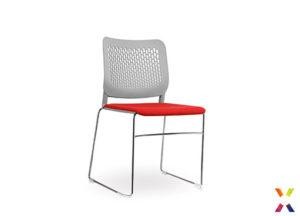 mobili-ufficio-arredo-per-seduta-sale-riunioni-attesa-07