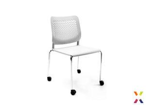mobili-ufficio-arredo-per-seduta-sale-riunioni-attesa-08