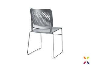 mobili-ufficio-arredo-per-seduta-sale-riunioni-attesa-09
