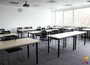 mobili-ufficio-arredo-per-seduta-sale-riunioni-attesa-12