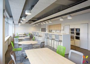 mobili-ufficio-arredo-per-seduta-sale-riunioni-attesa-13