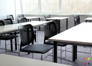mobili-ufficio-arredo-per-seduta-sale-riunioni-attesa-15