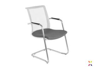mobili-ufficio-arredo-per-seduta-sale-riunioni-ave-s-02