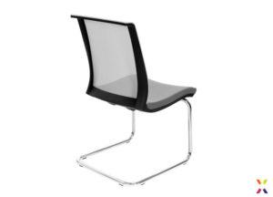mobili-ufficio-arredo-per-seduta-sale-riunioni-ave-s-03