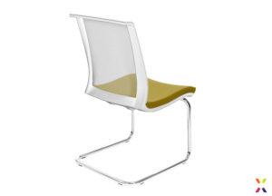mobili-ufficio-arredo-per-seduta-sale-riunioni-ave-s-04