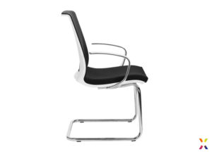 mobili-ufficio-arredo-per-seduta-sale-riunioni-ave-s-05