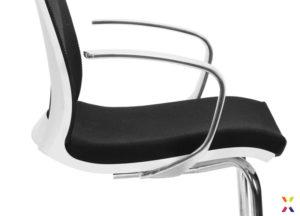 mobili-ufficio-arredo-per-seduta-sale-riunioni-ave-s-06