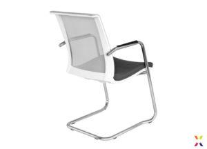 mobili-ufficio-arredo-per-seduta-sale-riunioni-ave-s-07